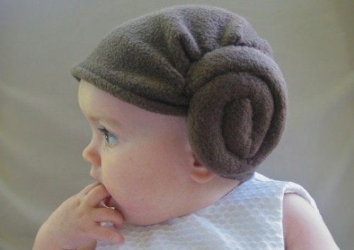 Princess-Leia-Hairdo-Hat-for-Baby-540x383.jpg