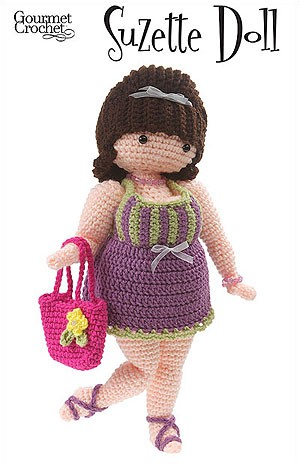crochet, pattern, tuto, anglais,doll, poupee, chausson, baby, booties, bébé, layette,