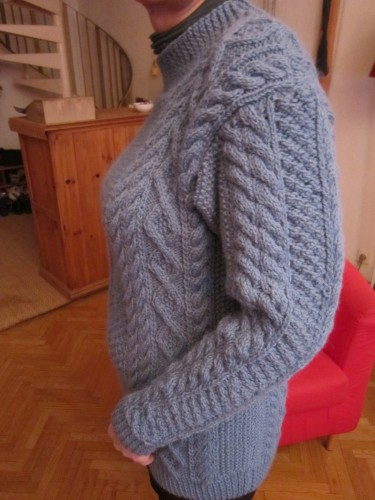 irlandais, marylin, vvpmm, tuto,mme, crochet, sweater,