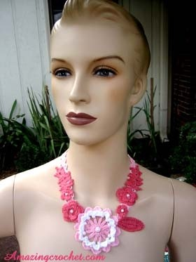 necklacefloralpink.JPG