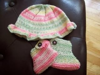 Hat and Bootee Set III.jpg