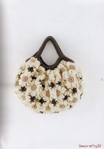 bag granny wool_crochet.jpg