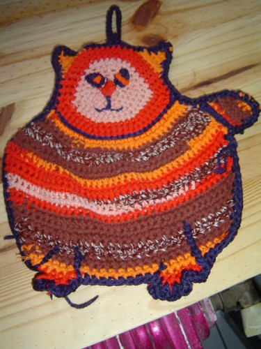 manique-chat-au-crochet.JPG