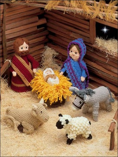 crocheted creche.jpg