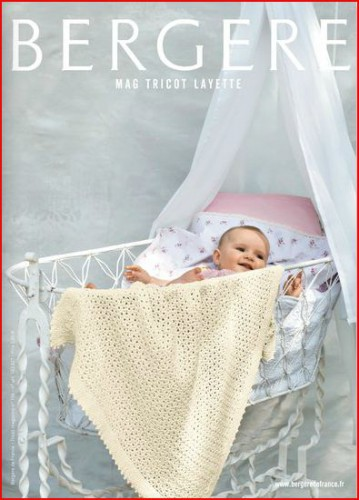 marylin,starsky,pull,star,tricot,iconic,knit for you,cocoon,nid,d'ange,bergere,de france,tuto,explications