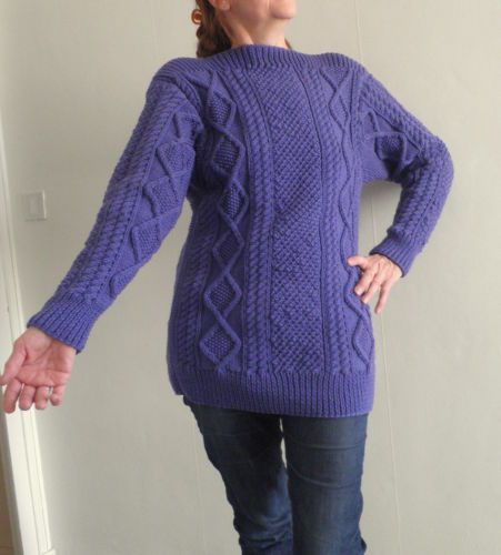 pull, marilyn, vvpmm, blue sweater, le milliardaire, let's make love, tricot,handknitted,pattern, iconic,