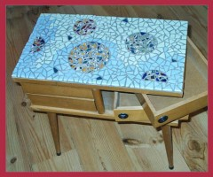 table mosaique avant.jpg